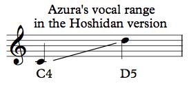 LITAA - vocal range - Hoshido.jpg
