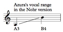 LITAA - vocal range nohr.jpg