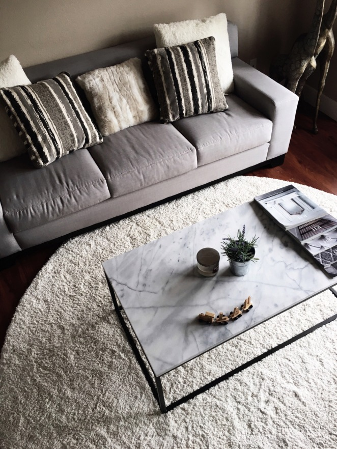 The Lausy Collective - Sofa & Table.jpg