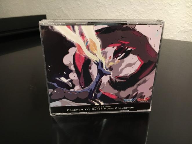 XY OST 03.JPG
