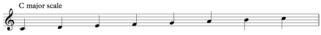 C major (arabian dream).jpg