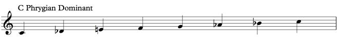 c phrygian dominant.jpg