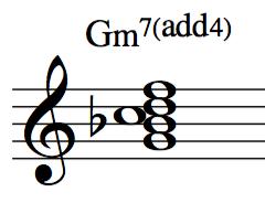 chord symbol.jpg