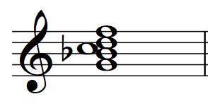 jazz theory.jpg