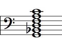 more jazz theory.jpg