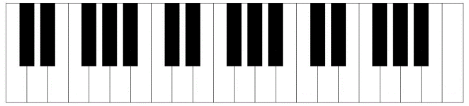 piano_keyboard_template.png