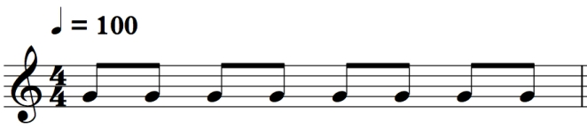 straight 8th notes.jpg