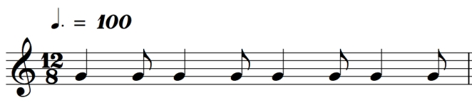 swung 8th notes looks like 12:8.jpg