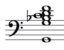 whole chord.jpg
