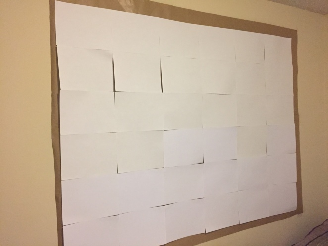 Wall of White Papers.JPG