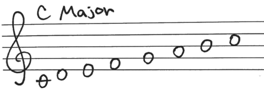 Photo 05 - C Major scale.jpg